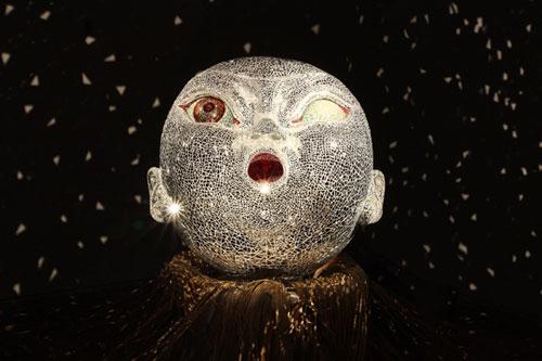 Tomoko Konoike – BOOOOOOOM! – CREATE * INSPIRE * COMMUNITY * ART ...