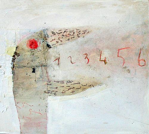 artist matteo cocci drawings