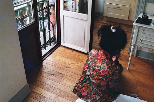 Photographer Sarah Hermans photography