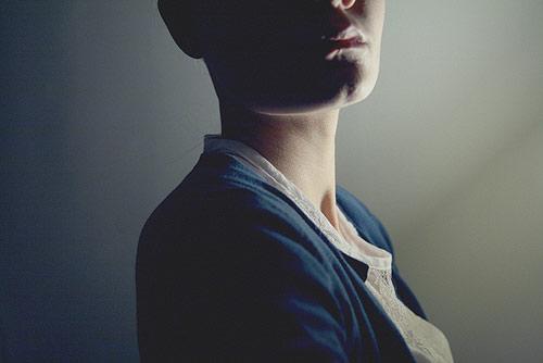 Photographer Elina Nilsson photography