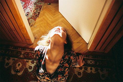 Photographer Lukasz Wierzbowski photography