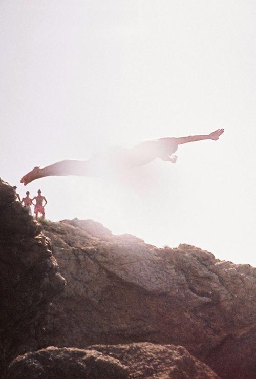 Photographer Adria Canameras photography