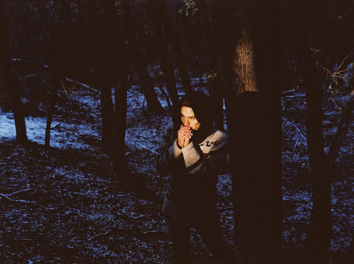 Photographer Aimee Brodeur photography