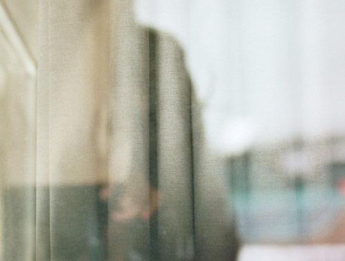 Photographer Jennilee Marigomen photography