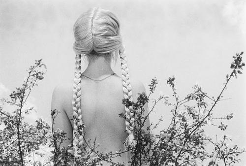 Photographer Maia Akiva photography