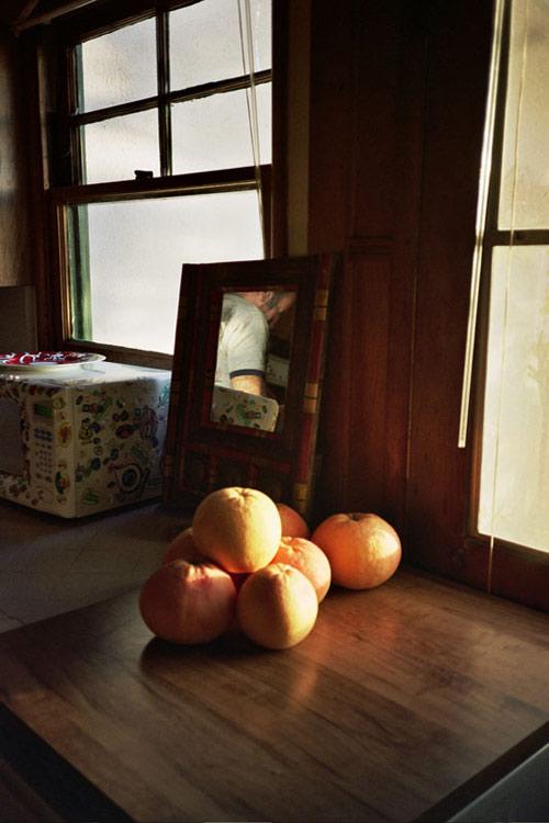 Photographer Ye Rin Mok photography