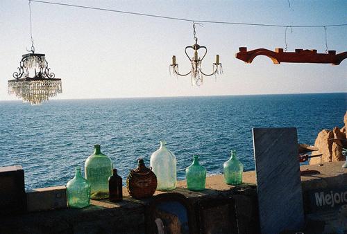 Photographer Barbara Matthews photography