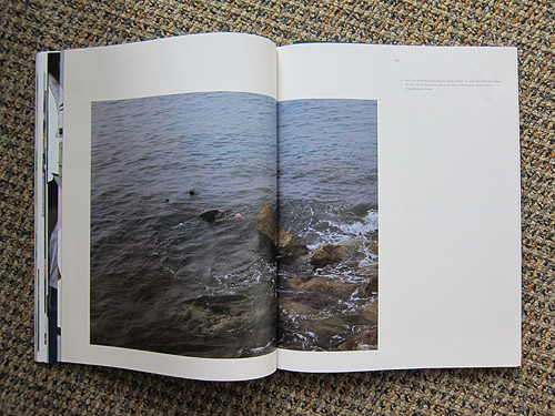 Foam International Photography Magazine #27 Report