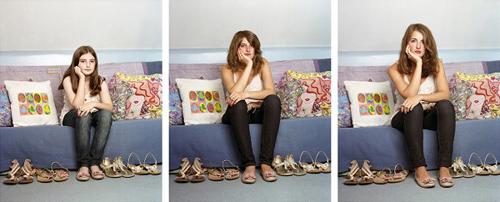 Photographer Jocelyn Allen photography