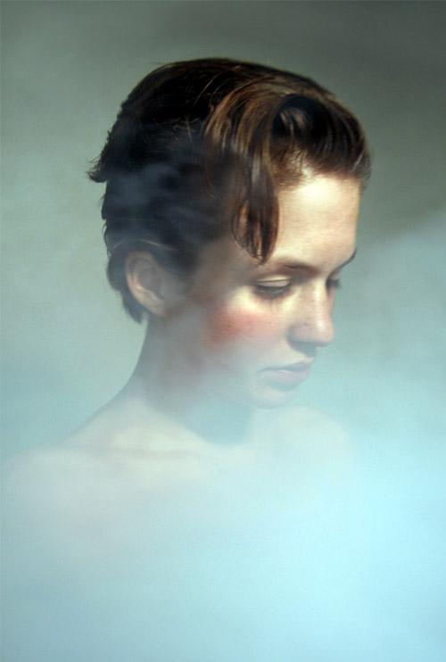 Photographer Lisa Wassmann photography