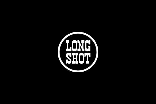 Longshot Magazine