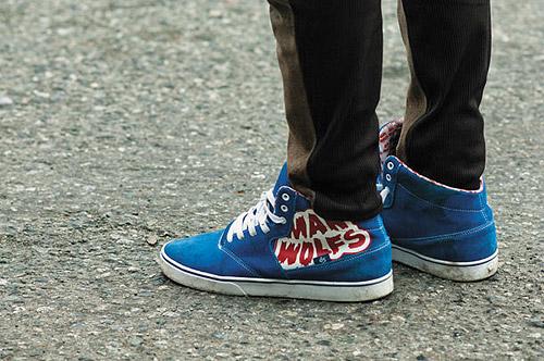 manwolfs es shoes
