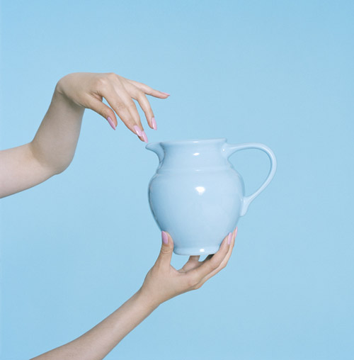 Photographer Petrina Hicks photography