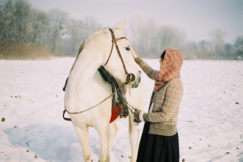 Photographer Zuzana Mitosinkova
