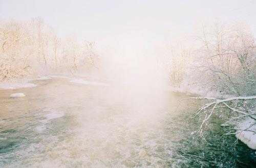 Photographer Agnes Thor photography
