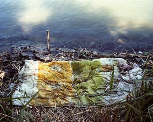 Photographer Andres Medina photography
