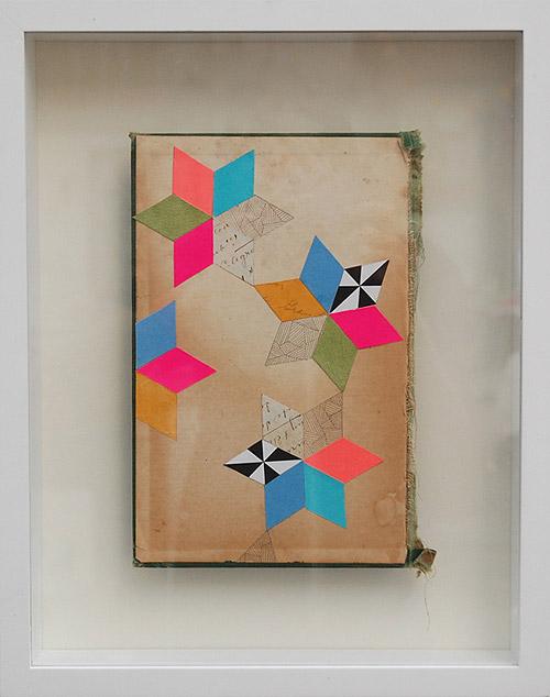 Artist Lisa Congdon
