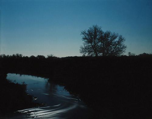 Photographer Mark Mahaney photography