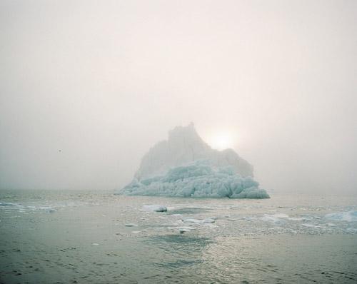 Photographer Monika Hoefler photography