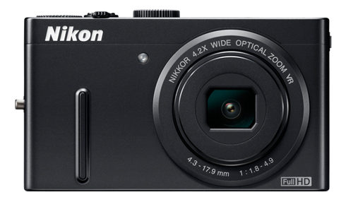 nikon coolpix p300 giveaway camera