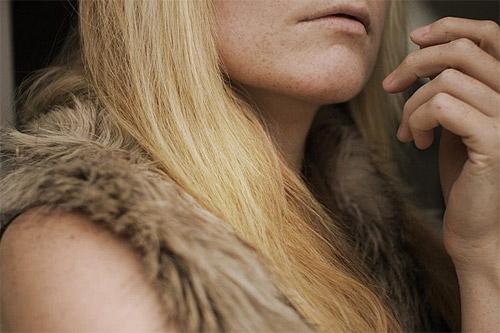 Photographer Sarah Bernhard photography