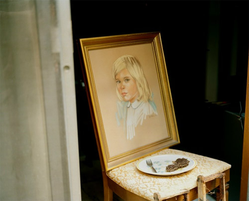 Photographer Susan Worsham photography