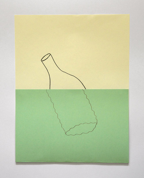 Illustrator Tim Lahan illustration