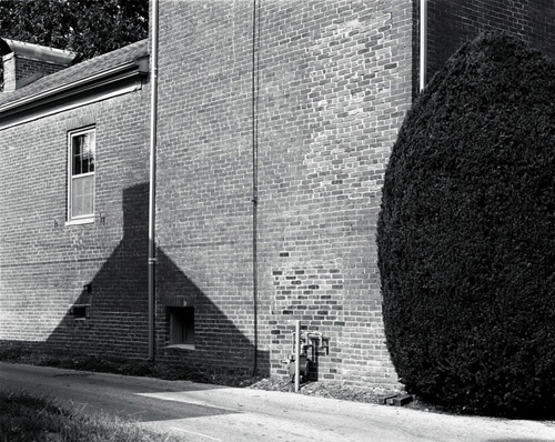 Photographer Timothy Briner photography