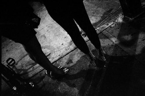 Photographer Matthew Craig photography