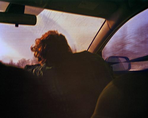 Photographer Matthew Tammaro photography