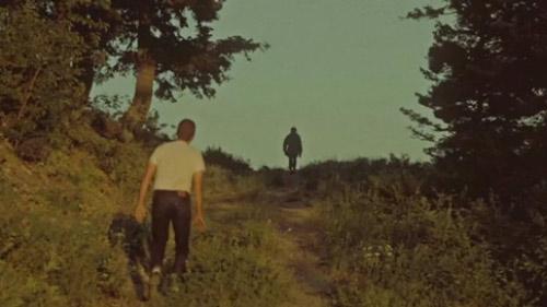 Youth Lagoon Montana music video