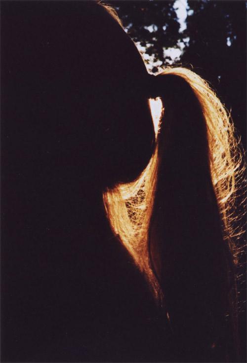 Photographer Marina Richter photography