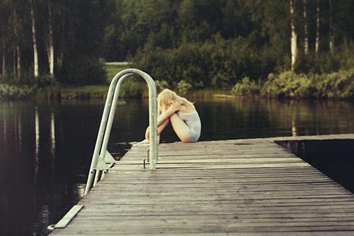Photographer Anna Aden photography