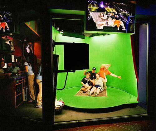 Photographer Reiner Riedler photography