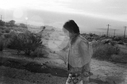 Photographer Darren Ankenman