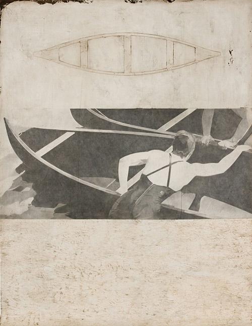 artist jane hambleton