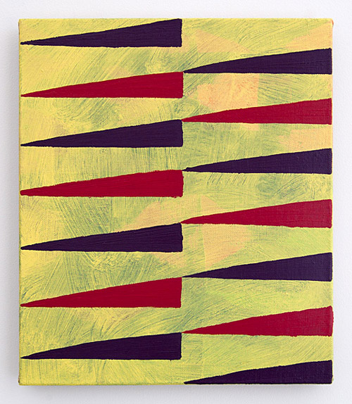 Artist painter Todd Chilton paintings