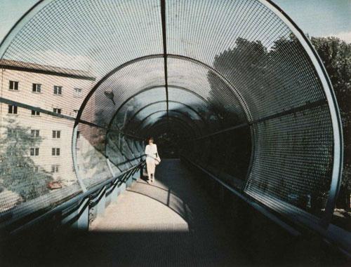 Photographer Luigi Ghirri photography