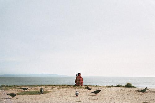 Photographer Marlon Geller photography