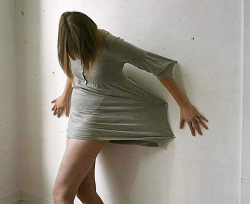 Photographer Birthe Piontek photography