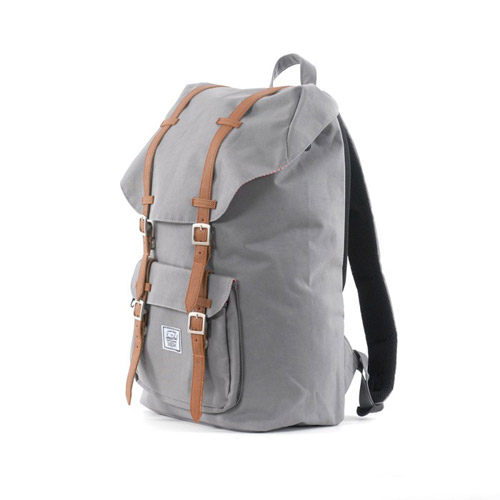 Herschel Little America Pack Giveaway