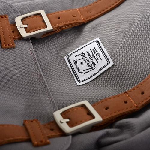 Herschel Little America Pack Giveaway