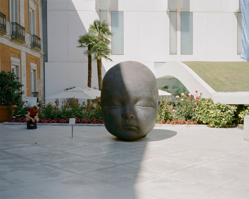 Photographer Jodi Tychkowsky