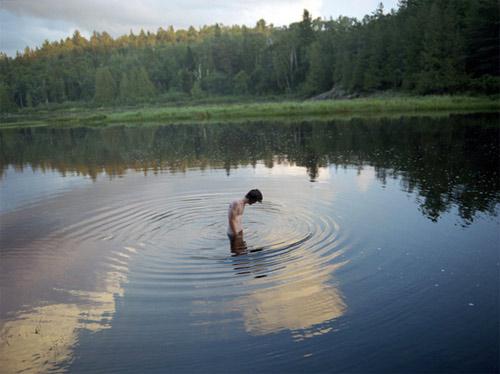 Photographer Will Govus photography