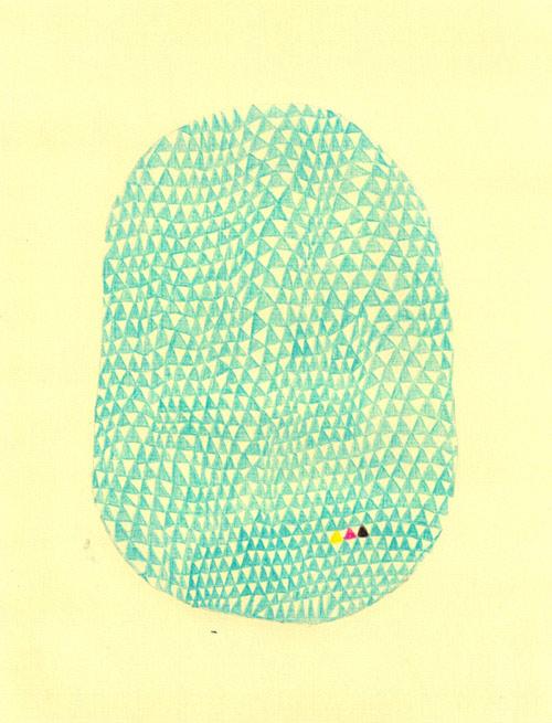 artist Camila Leon