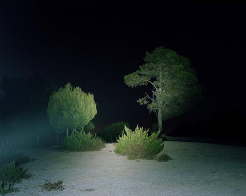 Photographer Emil Kozak photography