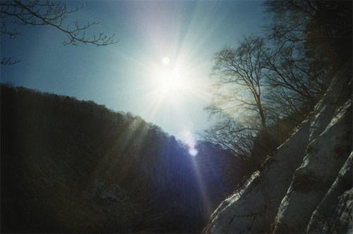Photographer Hiroshi Takizawa