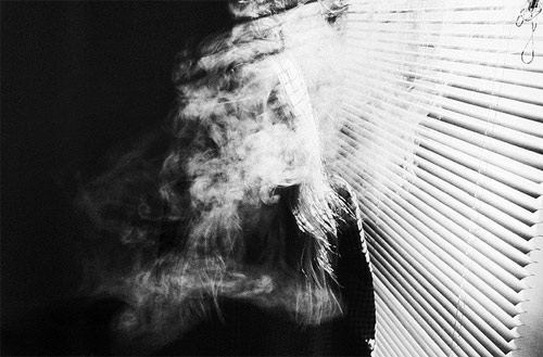Photographer Margaret Durow photography