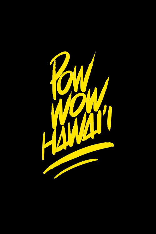 pow wow 2012