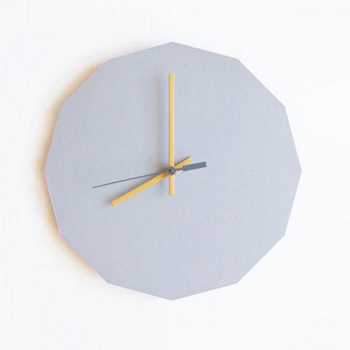 Tock Tock Clock Dubbleyou Giveaway